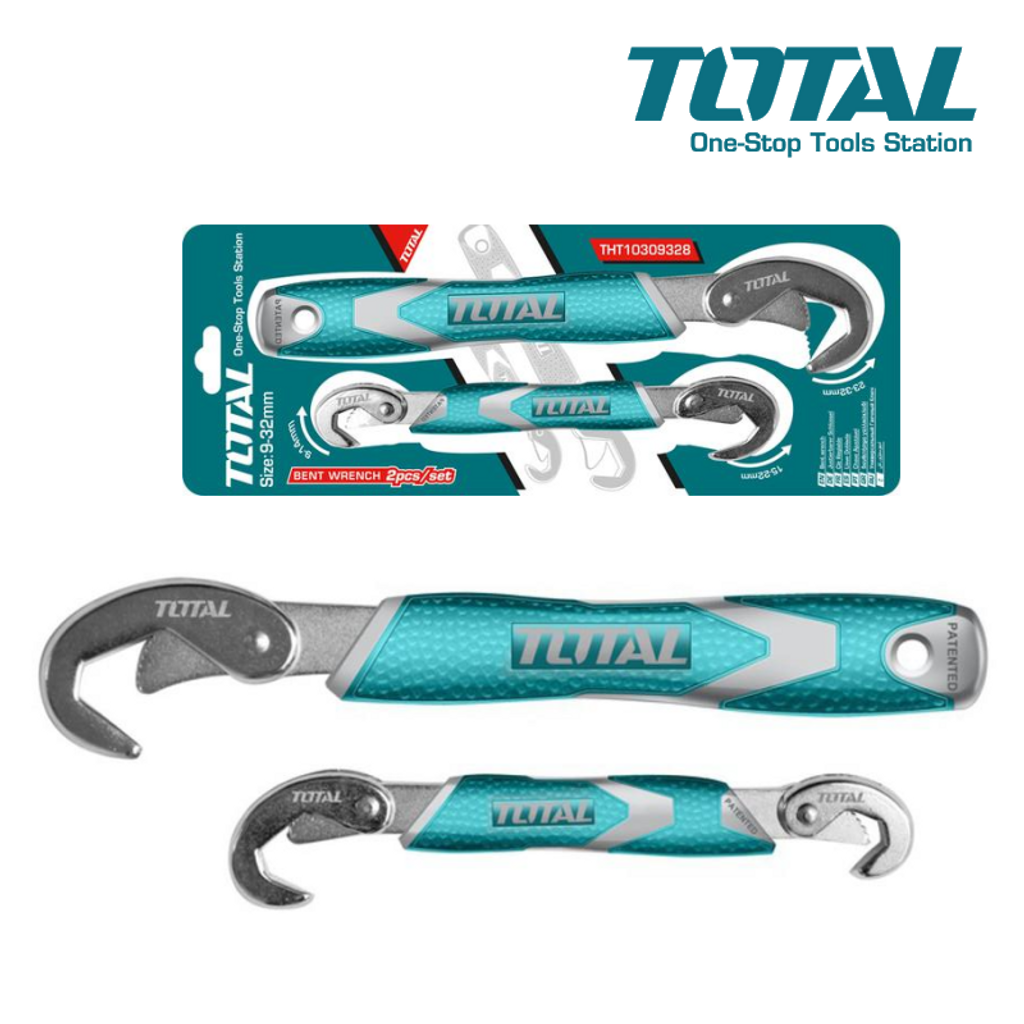 TOTAL BENT WRENCH 2PCS (THT10309328) .png