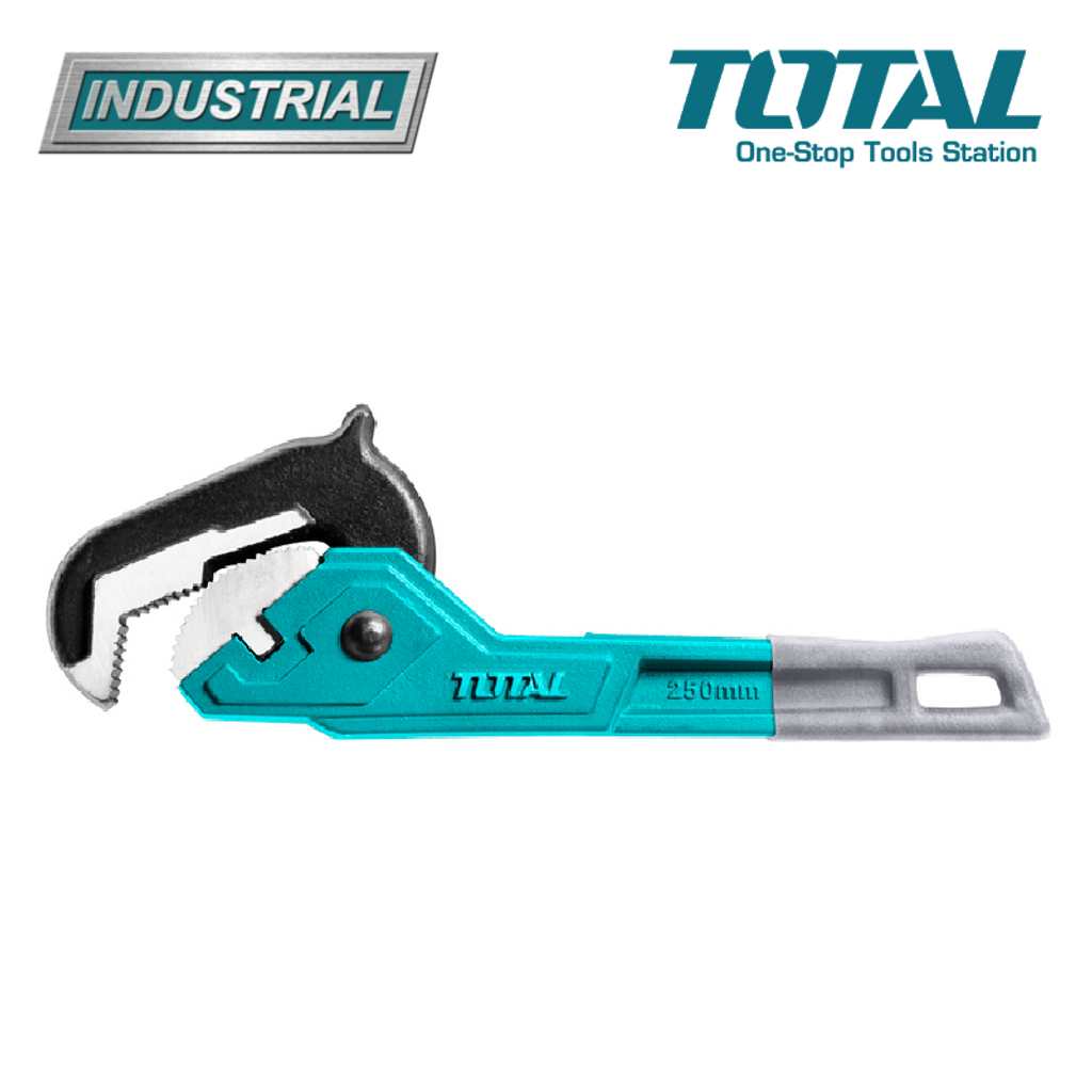 indus TOTAL RACHETING PIPE WRENCH 14 (THT171142).png