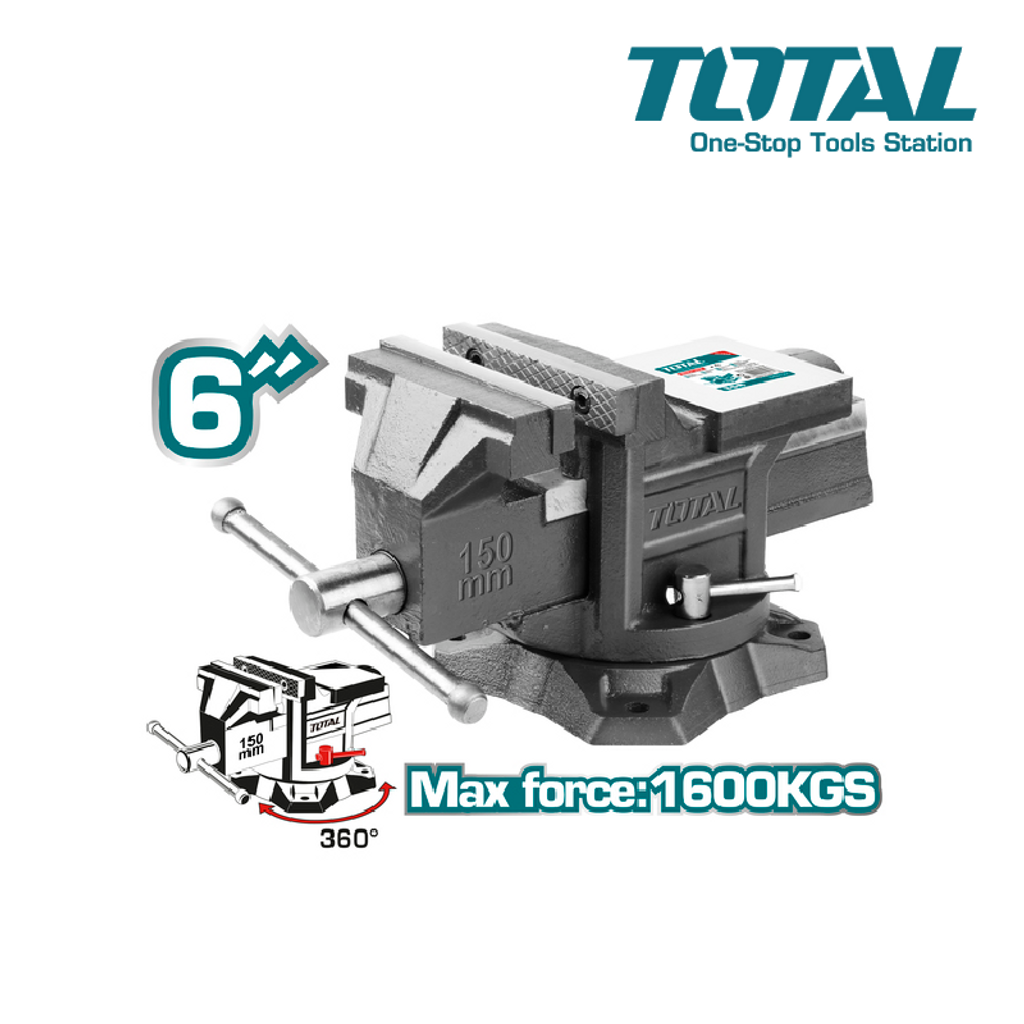TOTAL BENCH VICE 6_ - 100mm (THT6166) .png