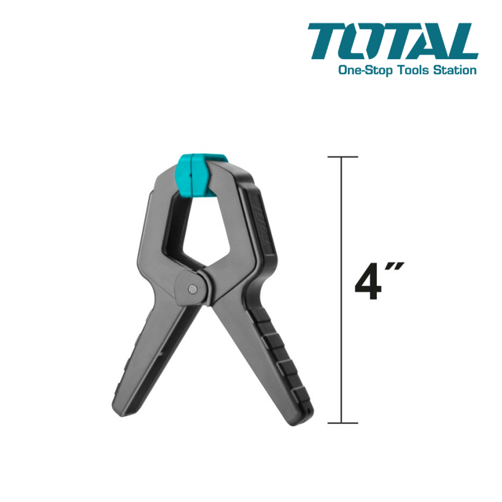 TOTAL SPRING CLAMP 4 (THT13342).png