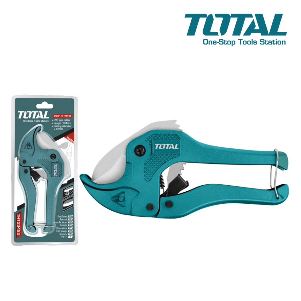 TOTAL PVC PIPE CUTTER 193mm (THT53425) .png