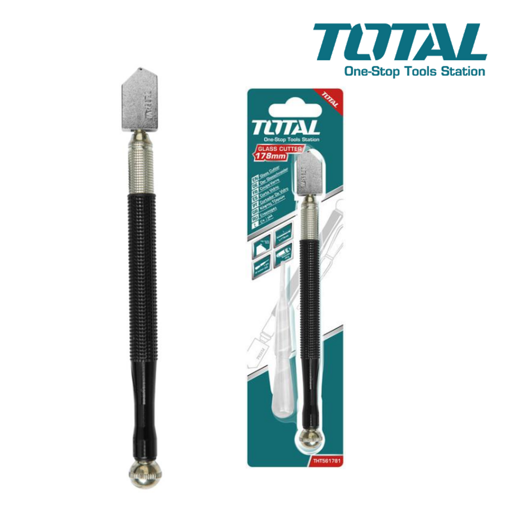 TOTAL HEAVY DUTY GLASS CUTTER 178mm (THT561781) .png