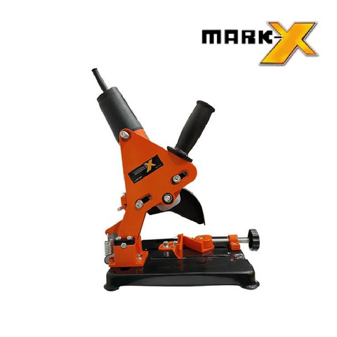 Mark-X Angle Grinder Stand.png
