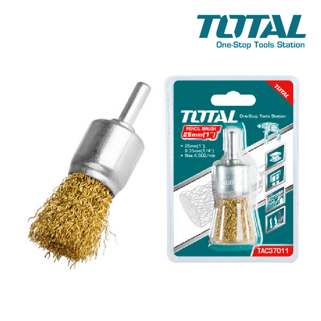 TOTAL Wire end brushes with shank.png