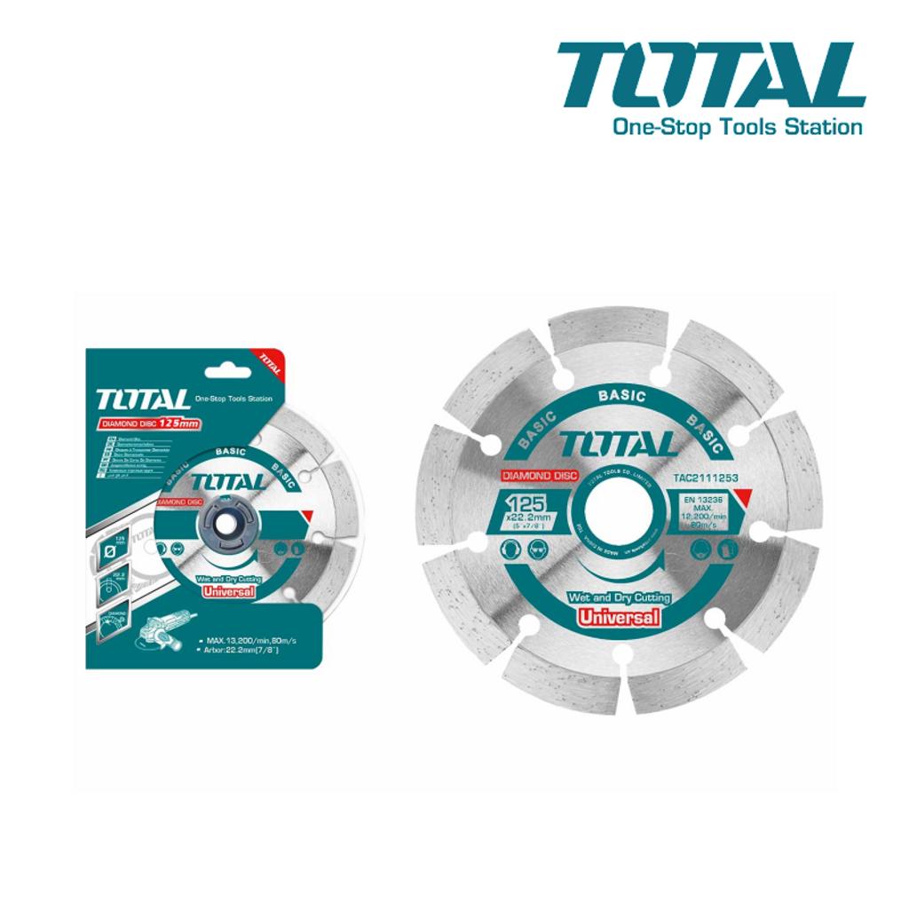 TOTAL 5_ Diamond Universal Cutting Disc.png