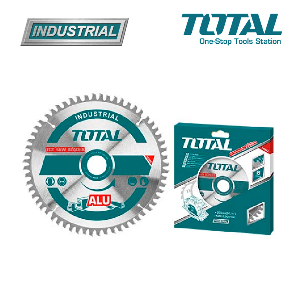TOTAL TCT Saw Blade for Aluminum new.png