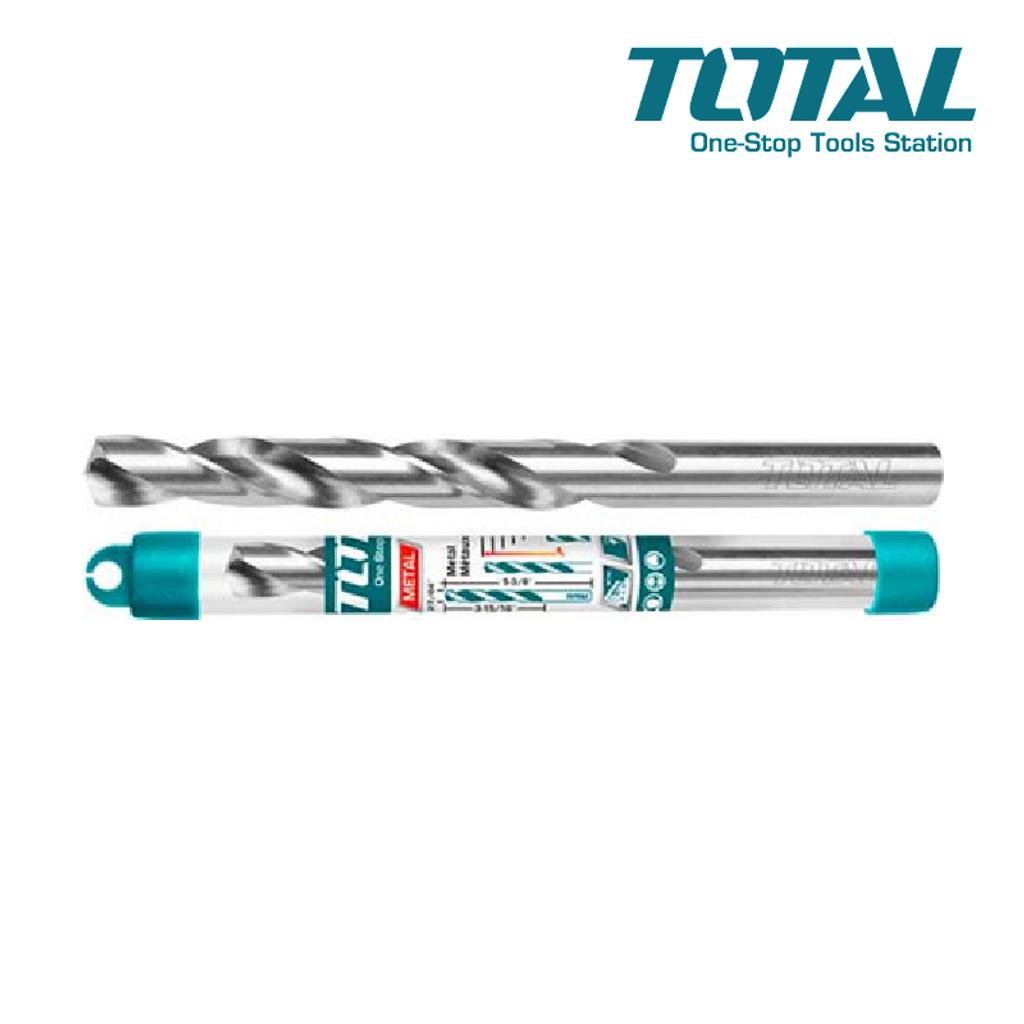 TOTAL M2 HSS Drill Bit.png