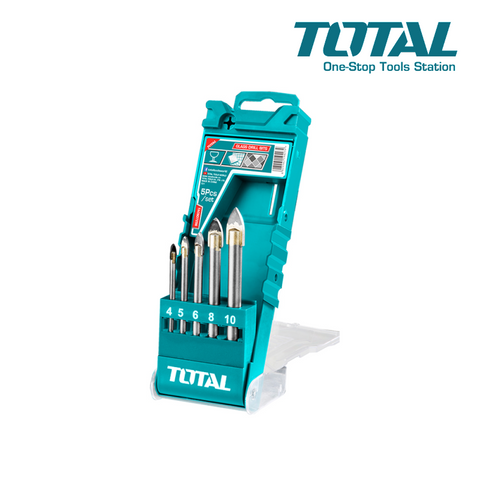 TOTAL 5pc Glass Drill Bits Set.png