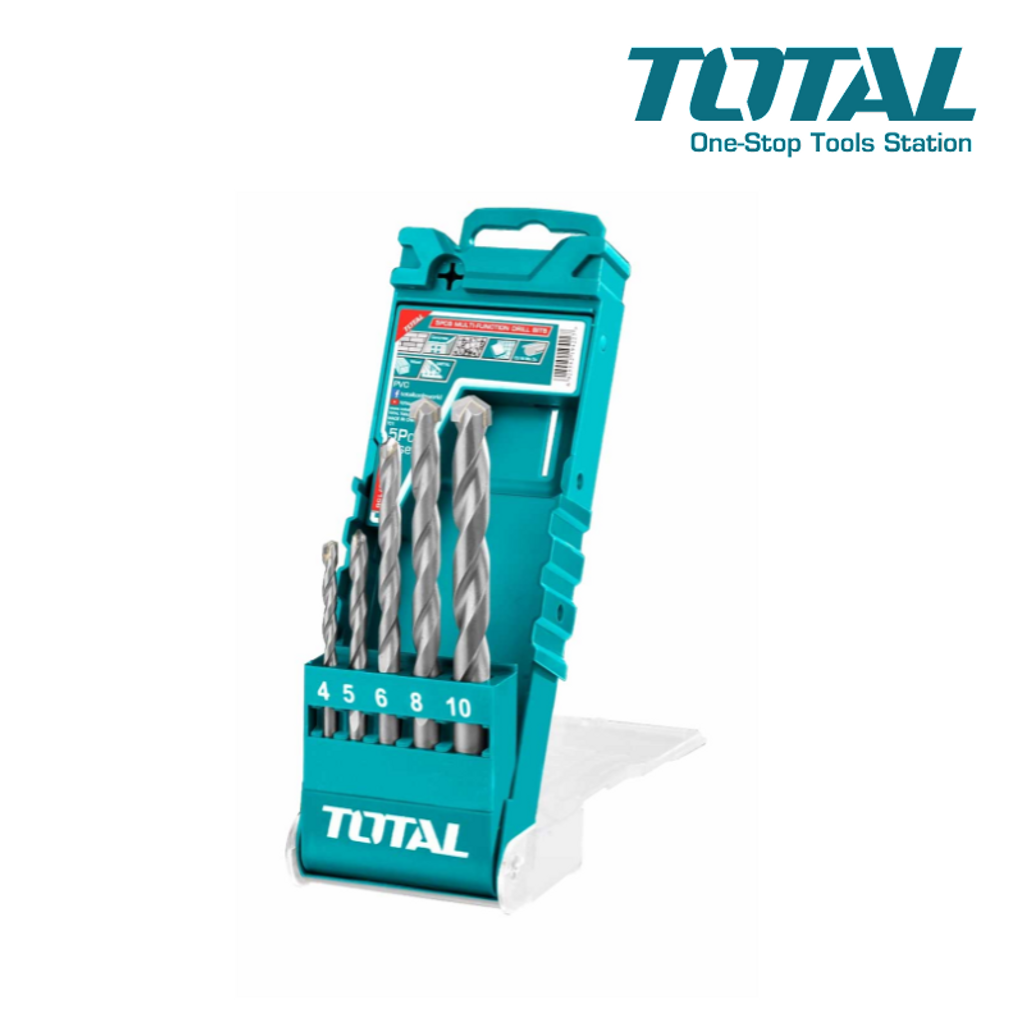 TOTAL 5pc Multi-function Drill Bits.png