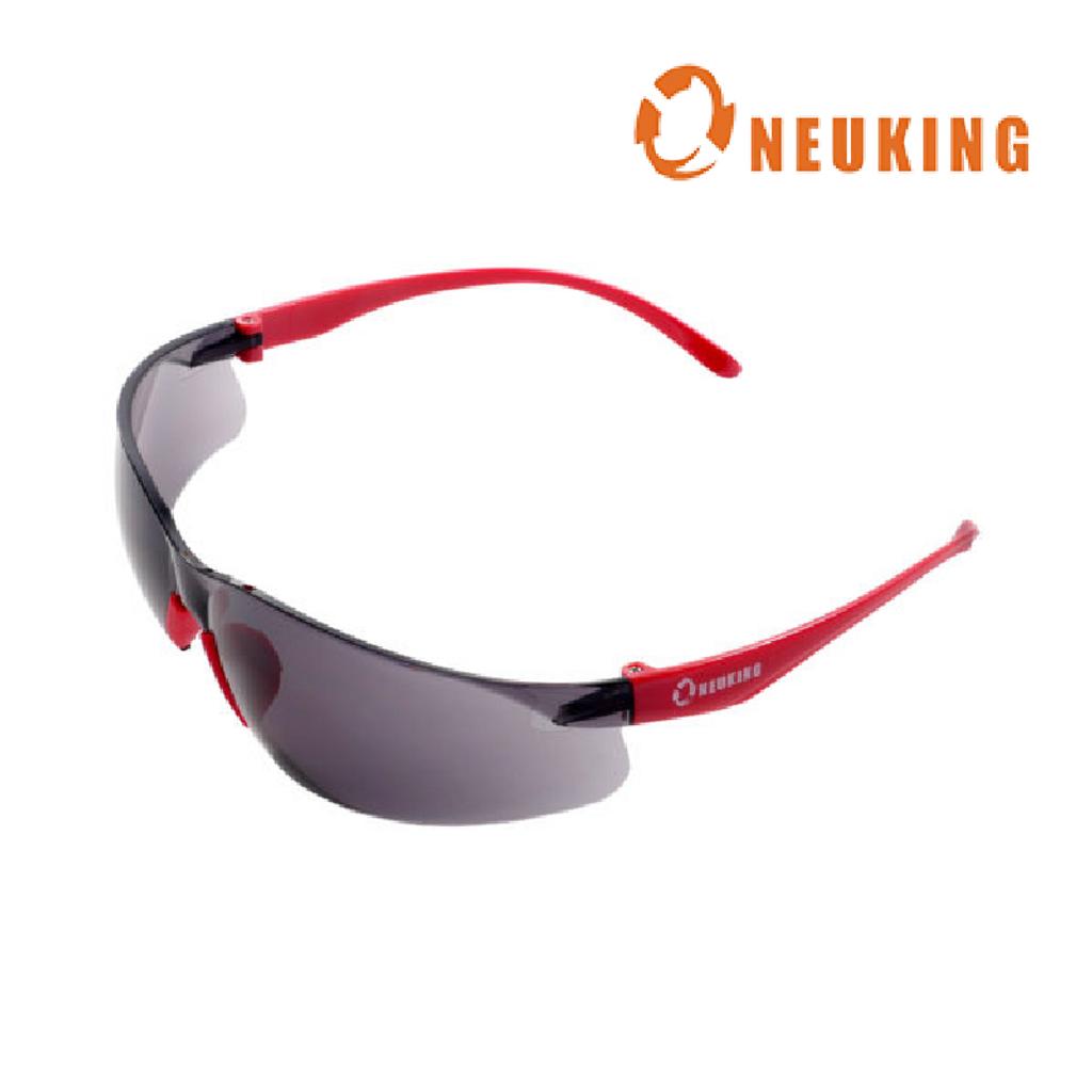 Neuking Safety Eyewear NYK22-SR-SR.png