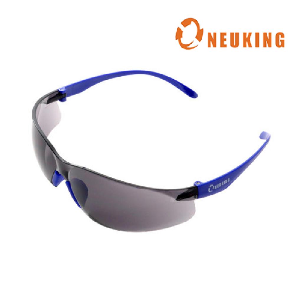 Neuking Safety Eyewear NYK22-SB-SB.png