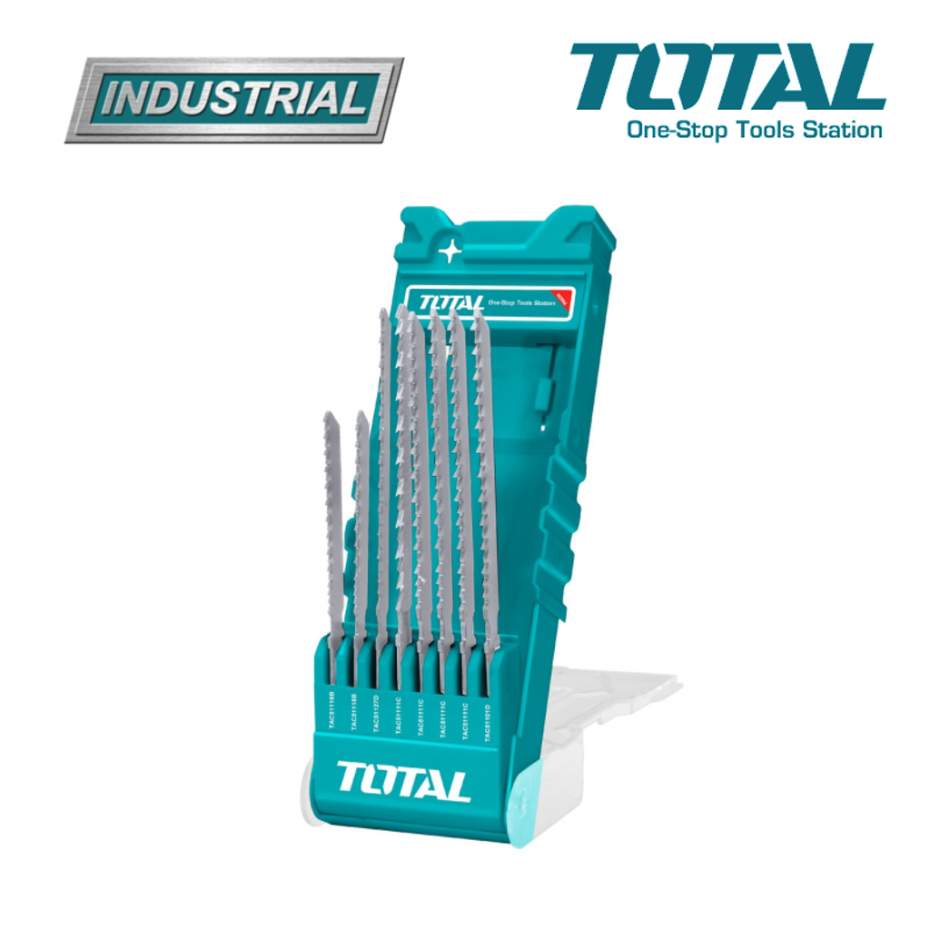 TOTAL 8pc Jig Saw Blades set.png