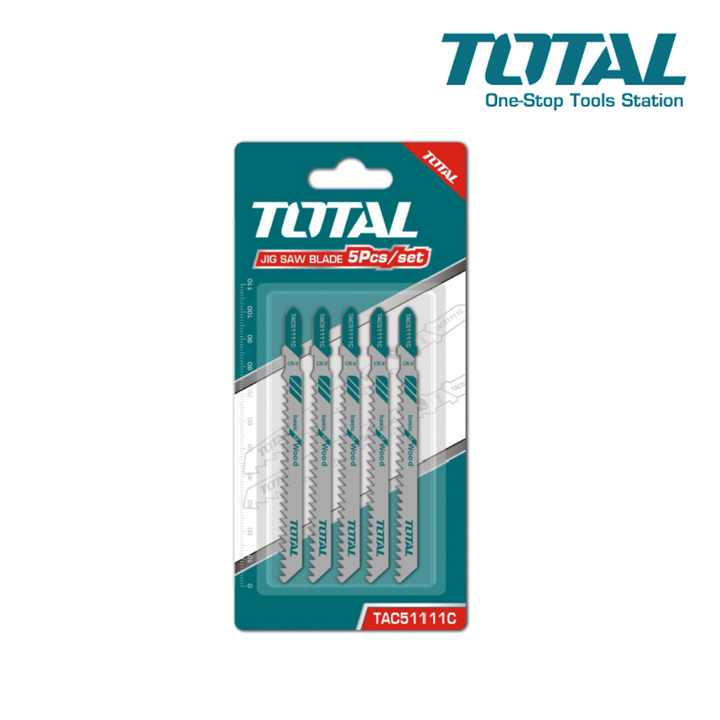TOTAL Jig Saw Blade Refill wood 8TPI .png