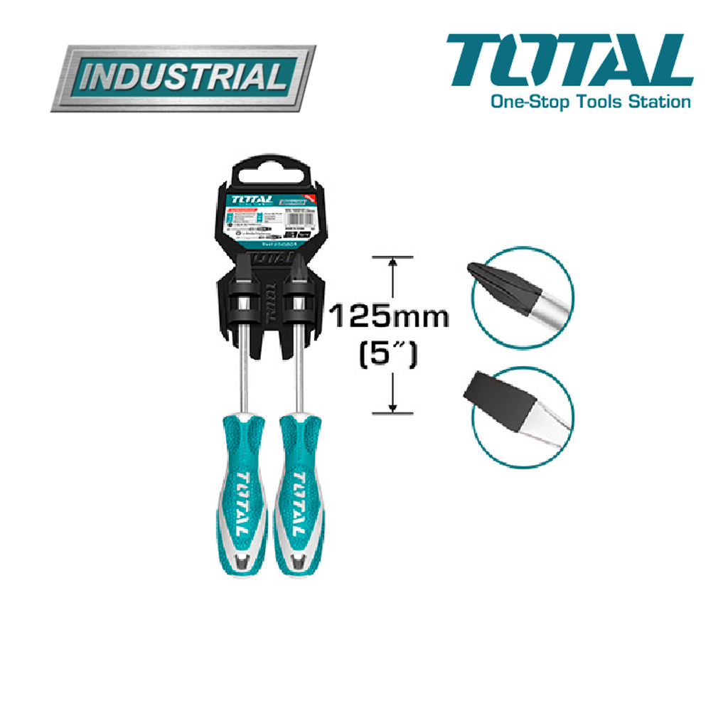 TOTAL 2pc Slotted Screwdriver Set.png