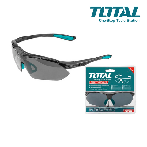 TOTAL Daily Use Safety Goggles TSP306.png