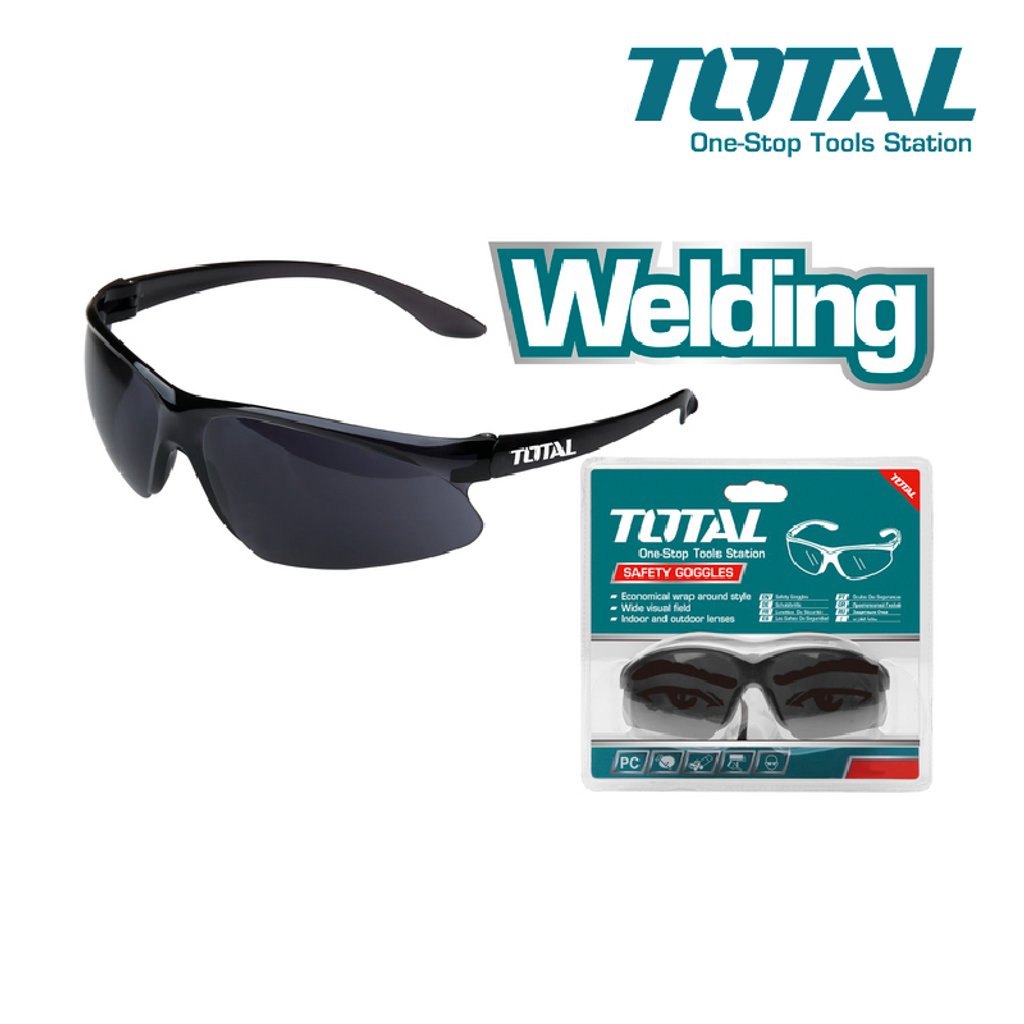 TOTAL Safety Goggles for Welding.png