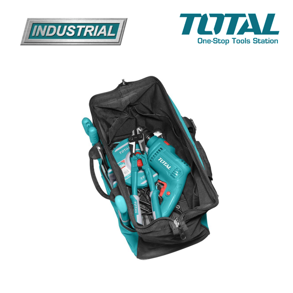 TOTAL 16 inch Heavy Duty Tool Bag 2.png
