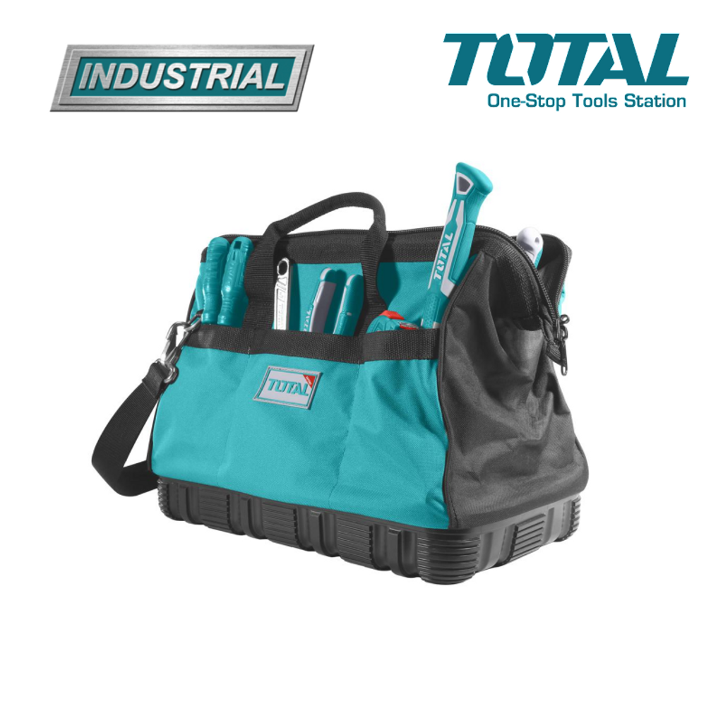 TOTAL 16 inch Heavy Duty Tool Bag.png