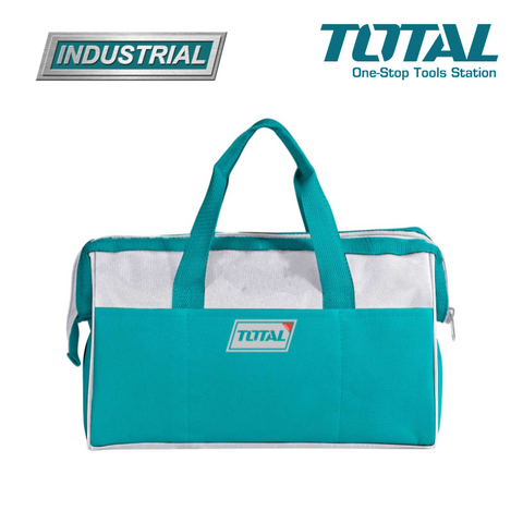 TOTAL Daily use Tools Bag.png