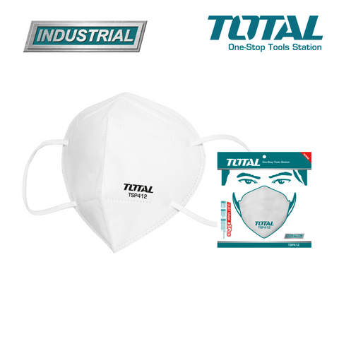 TOTAL Folding Dust Mask (1).png