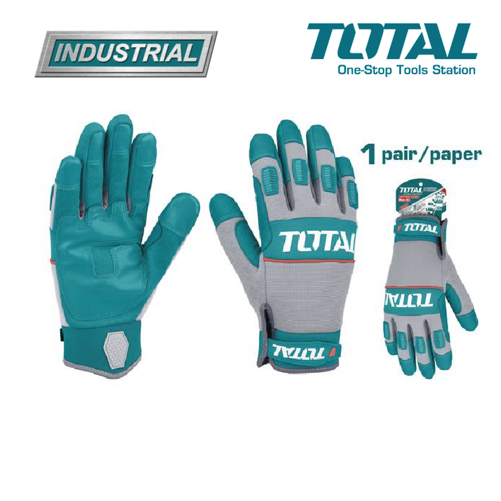 TOTAL Mechanic Gloves.png