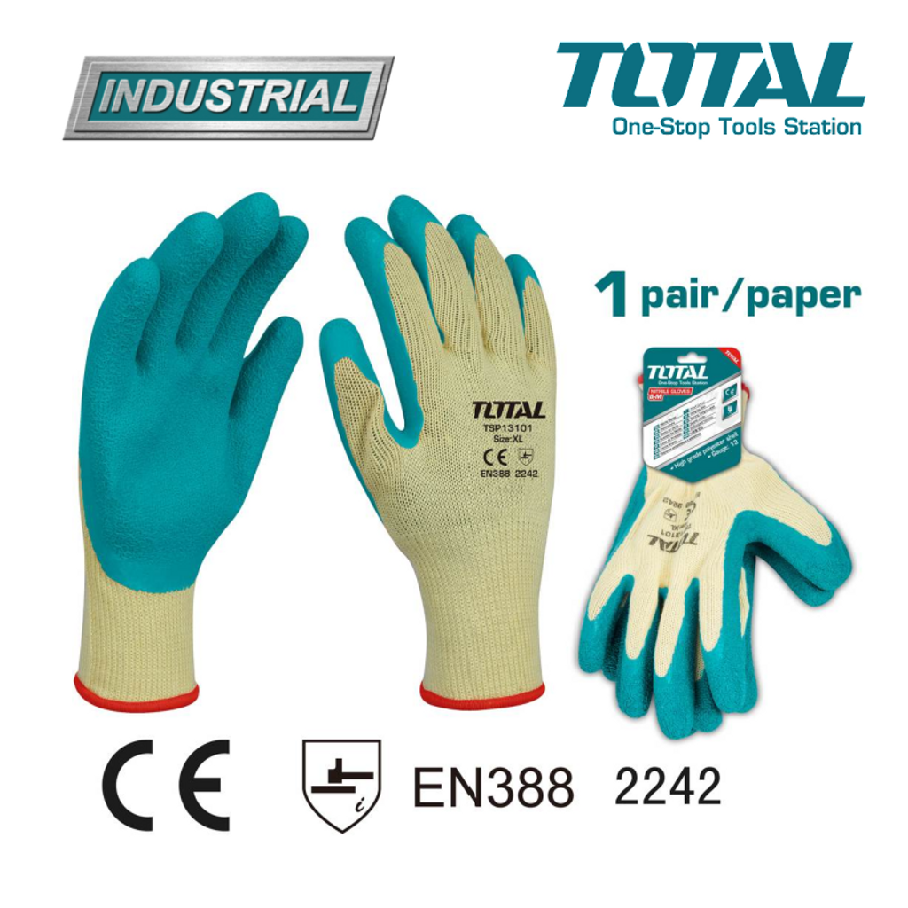 TOTAL Latex Gloves (Green Palm).png