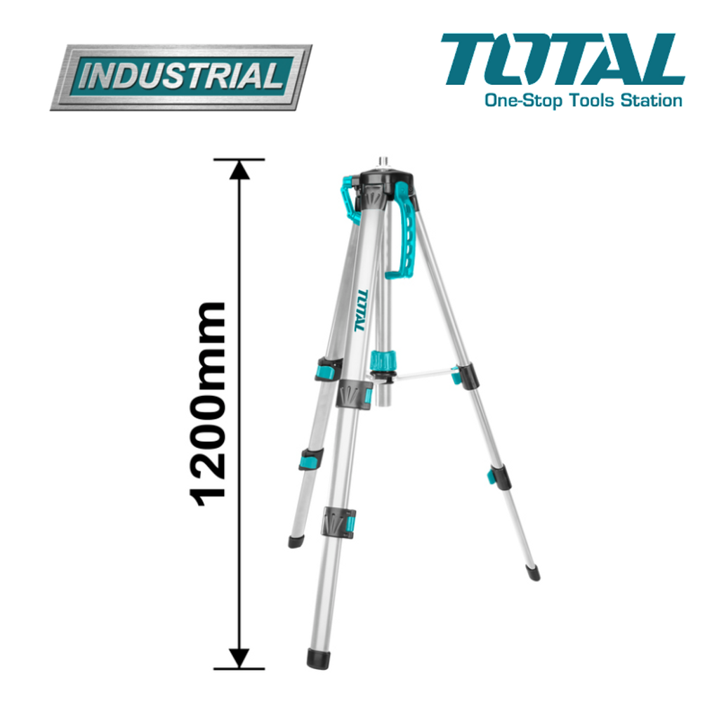 TOTAL TRIPODS FOR LASER LEVELS 1.20m.png