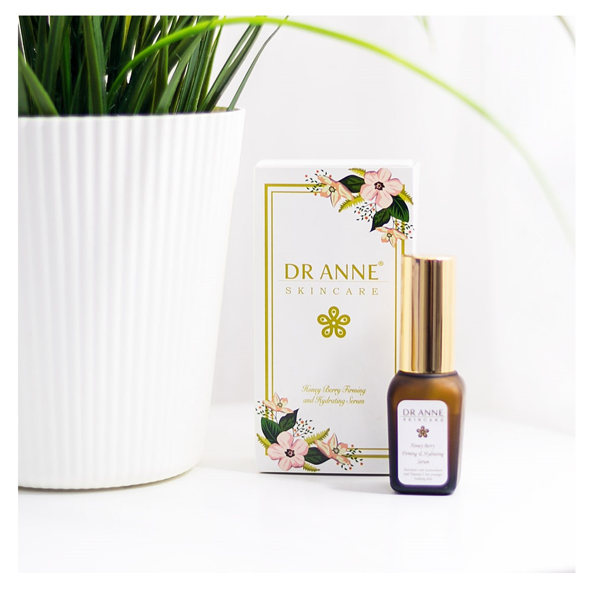 Dr Anne Skincare | Featured Collections - Skincare