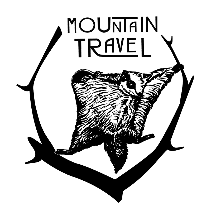 山旅戶外 Mountaintravel