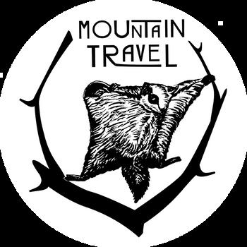 山旅戶外 Mountaintravel