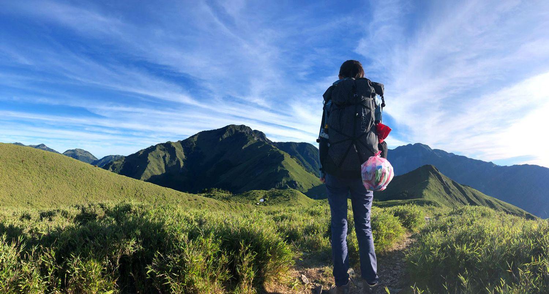 山旅戶外 Mountaintravel | 挑選裝備更輕鬆