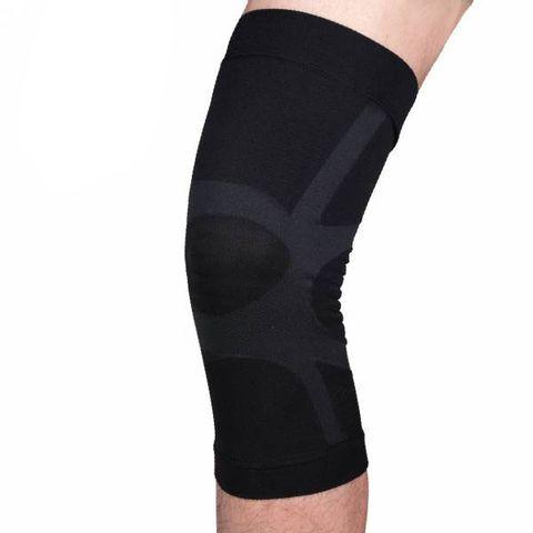 ET-FIT 區段壓縮機能護膝-黑.jpg