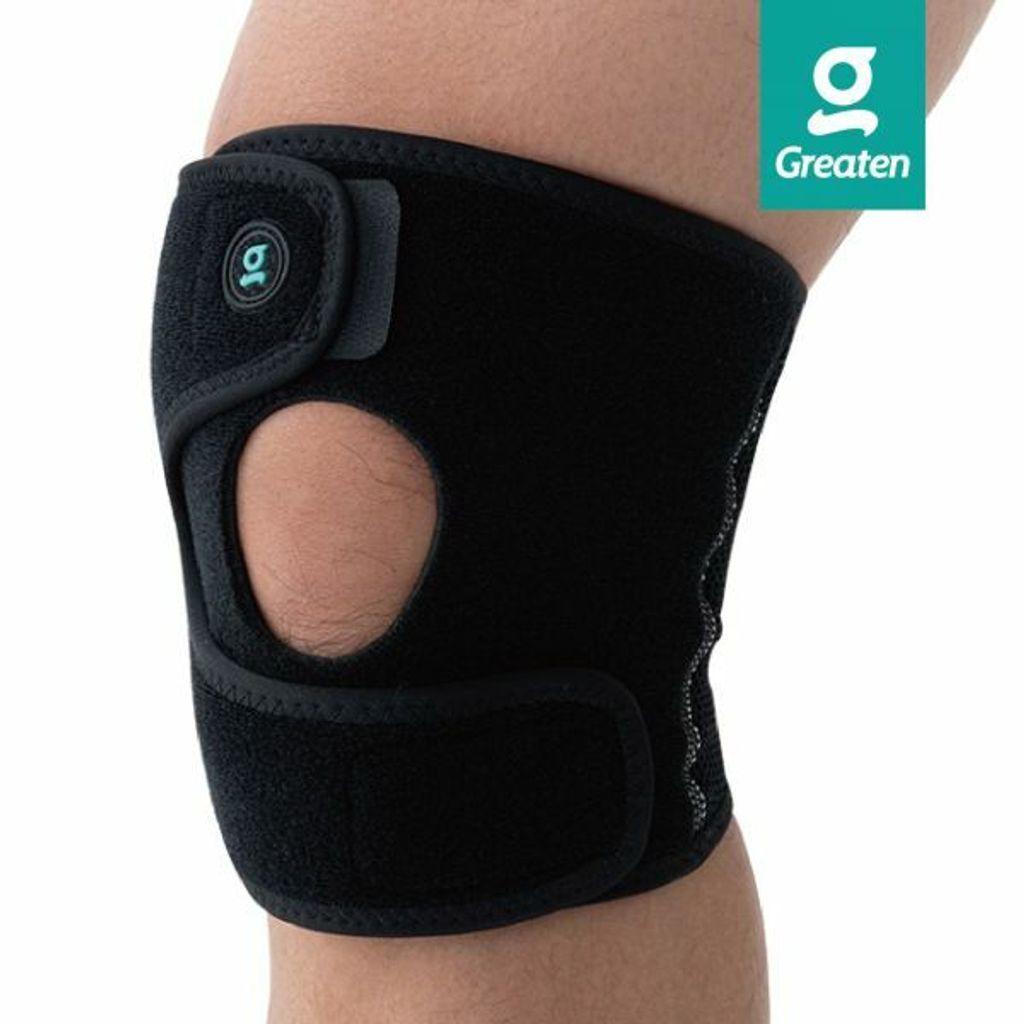 可調式護膝-1.jpg