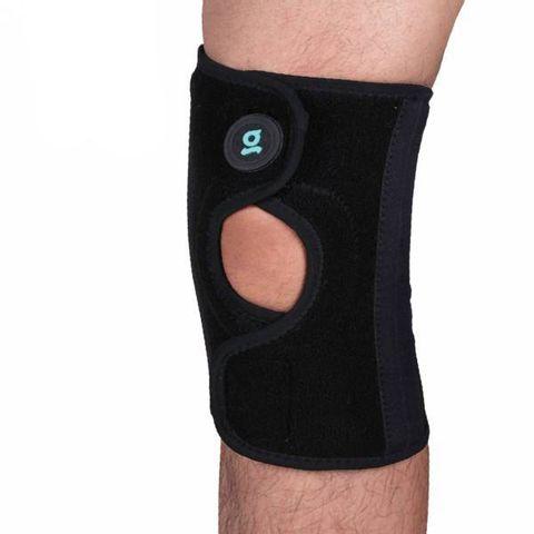 可調式支撐條護膝-1.jpg