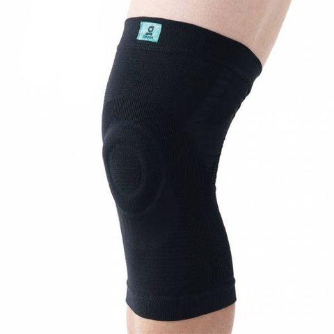3D導流編織機能護膝-1.jpg