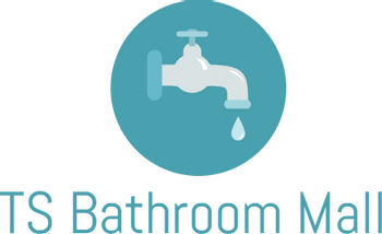 TS Bathroom Mall - Your One Stop Bathroom Solutions Need