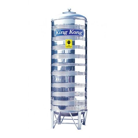 kingkong-hhr-700x700.jpg