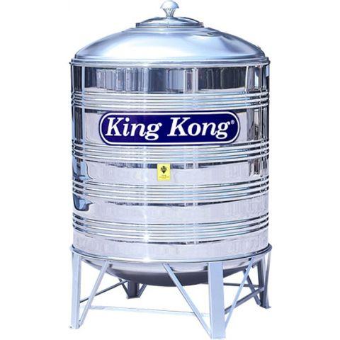 kingkong-hr-700x700.jpg