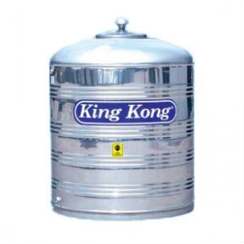 kingkong-hs1-700x700.jpg