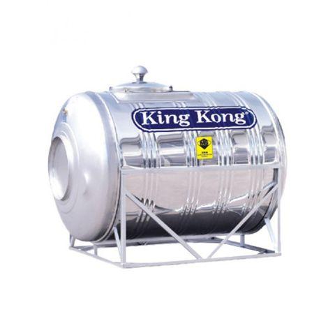 kingkong-zr-700x700.jpg