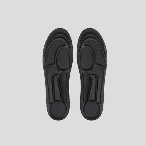 3D反重力運動按摩鞋墊-1000.jpg