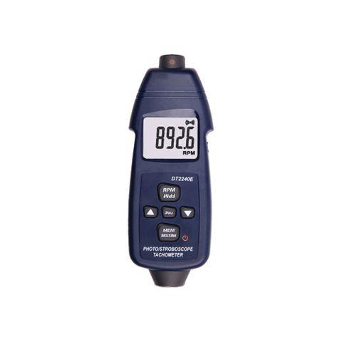 DT2240E.jpg