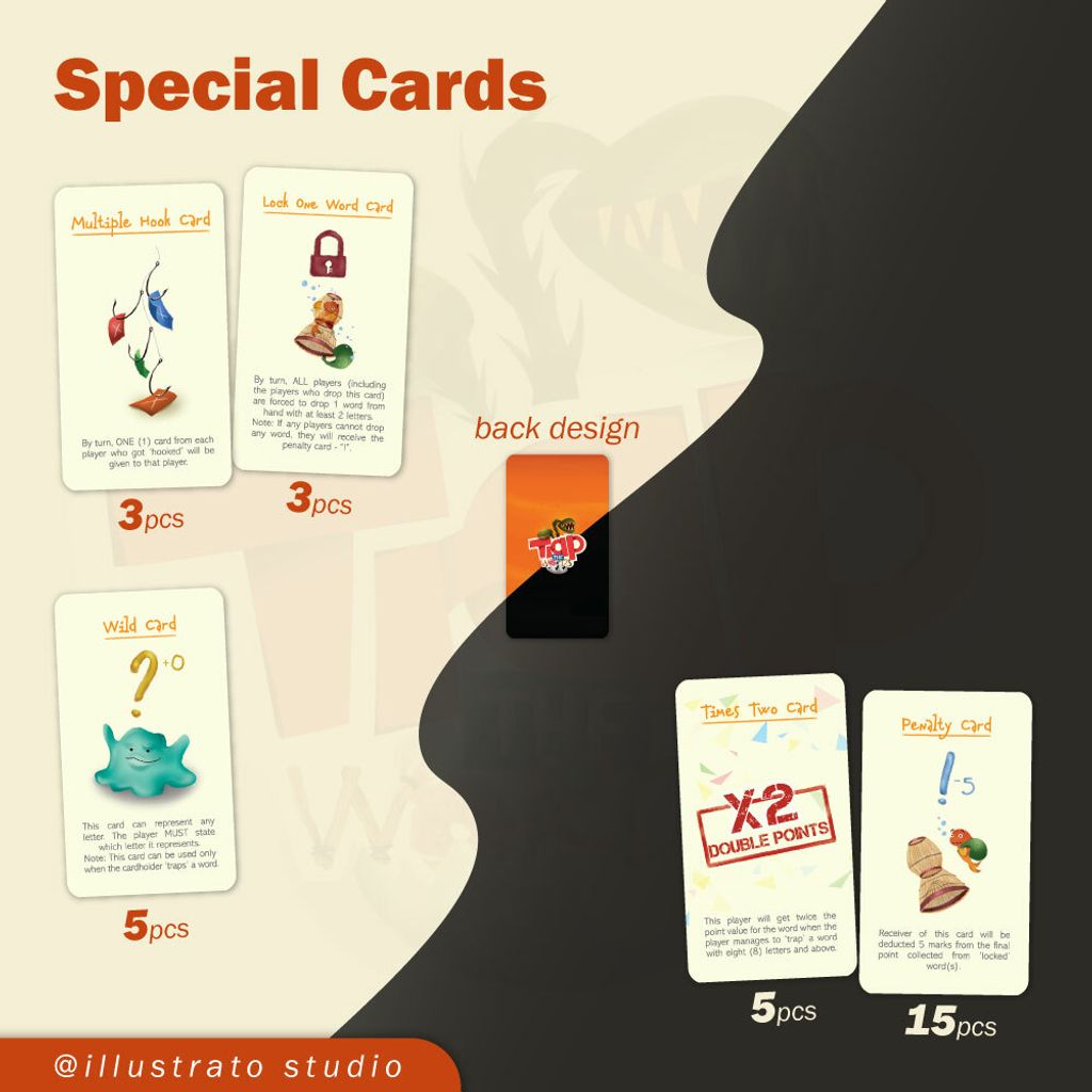 Special-Cards - IKA Picture Story House.jpg