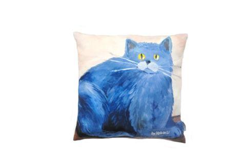 Cushion Cat.jpg