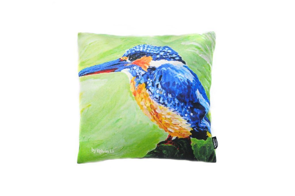 Cushion Kingfisher.jpg