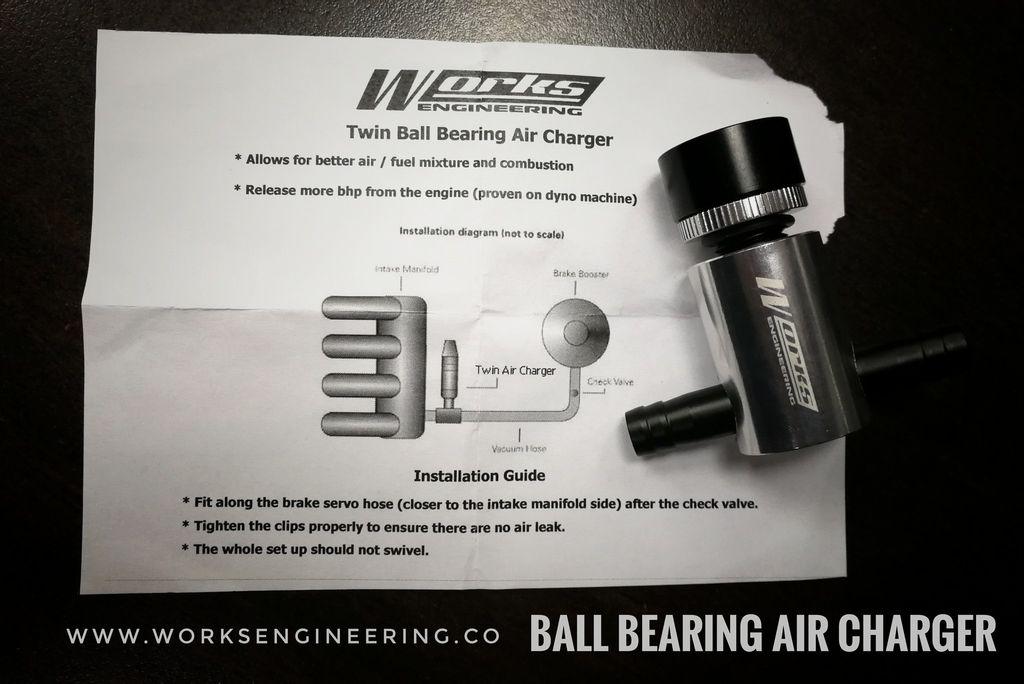 air charger 15.jpg