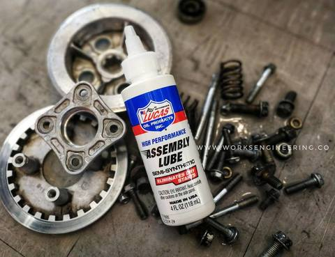 lucas assembly lube7.jpg