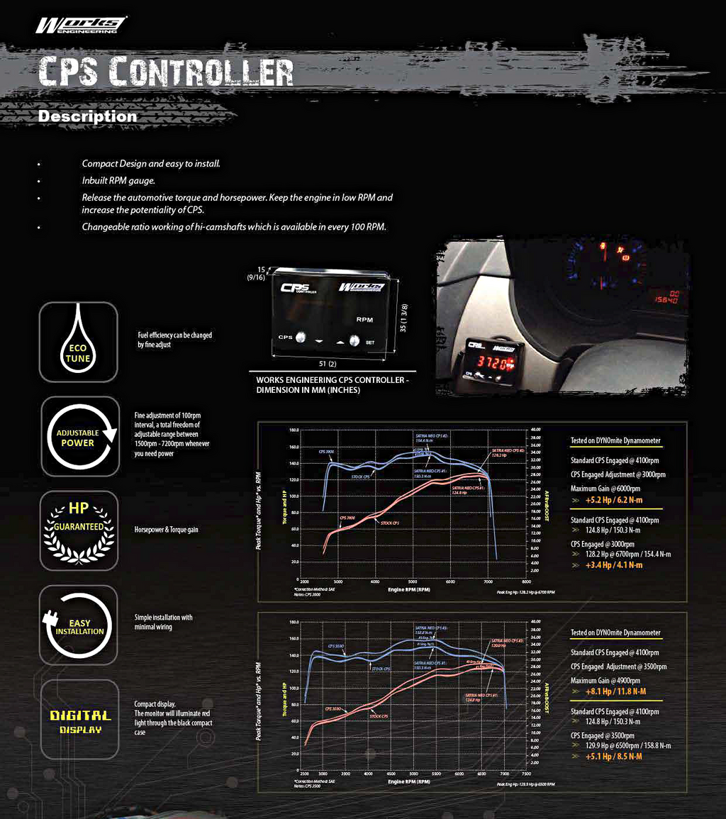 cps controller111112.jpg.png