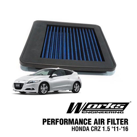 Air filter 2020 Online 03 white bg-02.jpg