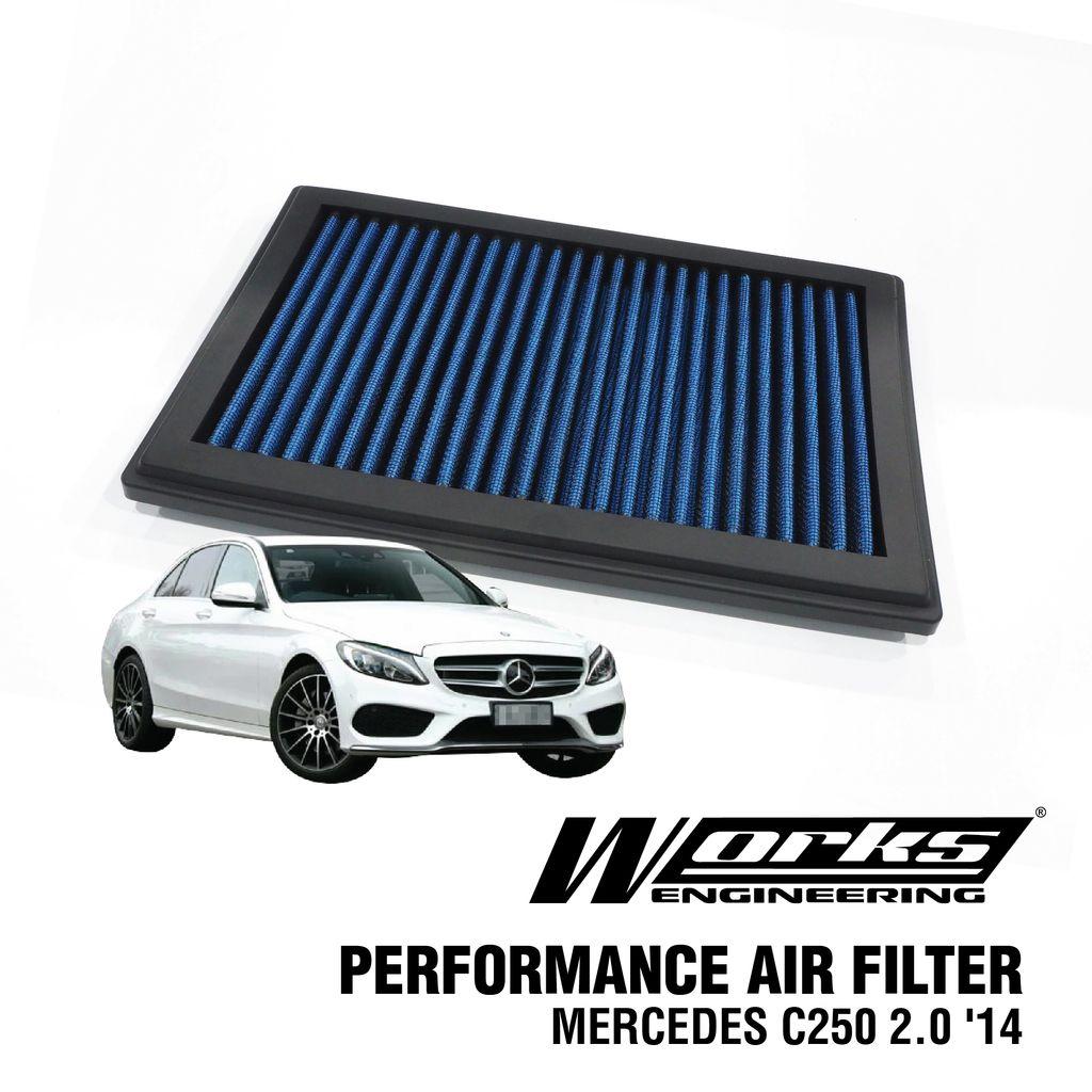 Air filter 2020 Online 03 white bg-03.jpg